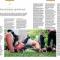 Časopis: Úspešní manažéri 10/2014