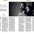 Časopis Úspešní manažéri 3-2014