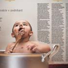 Časopis Úspešní manažéri 9/2014