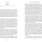 Pavlik o mojom zivote nebudu ... strana 14-15